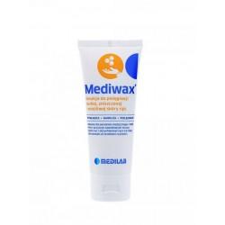MEDIWAX KREM /75ml/