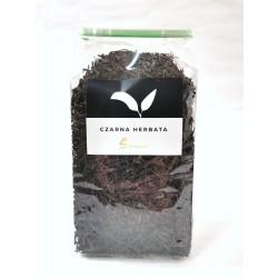 "Czarna  herbata ""ASSAM""/250g/"