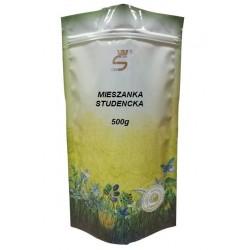 MIESZANKA STUDENCKA /500g/