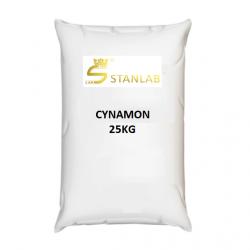 Cynamon 25kg