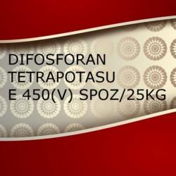 DIFOSFORAN TETRAPOTASU...