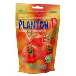 PLANTON P - POMIDOR /200g/