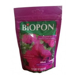 BIOPON-Concentrate for...