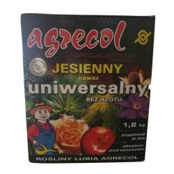 AGRECOL - UNIVERSAL...