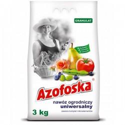 AZOFOSKA GRANULAT /3kg/