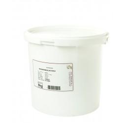 WODOROWĘGLAN SODU CZDA/5kg/