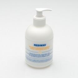 MEDIWAX KREM Z POMPKĄ /500ml/