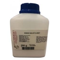 SALICYLIC ACID P.A / 250G /