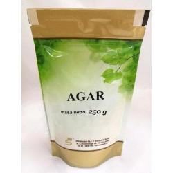 AGAR /250g/
