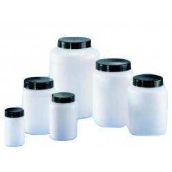 HDPE CYLINDER CONTAINER...